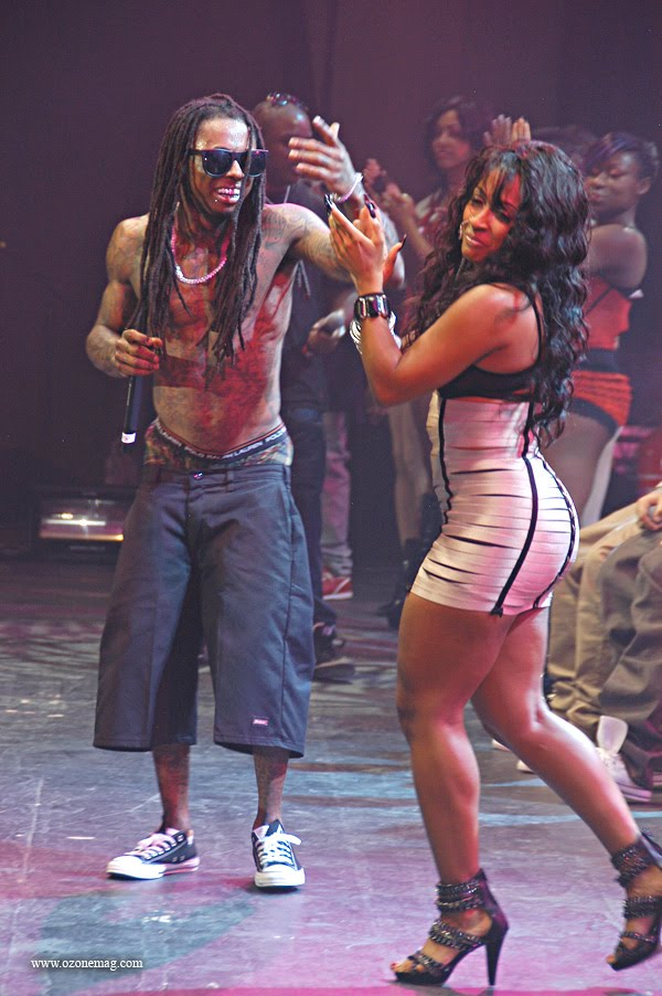 erykah badu ft lil wayne jump in the air and stay there get